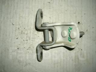 Крепление боковой двери. Toyota Caldina, CT197 Двигатель 3CE
