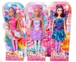 "Кукла ""Маттел"" Barbie. Кукла-фея"