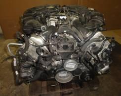 Двигатель. BMW X6, E71 BMW X5, E70, E71 Двигатель N63B44