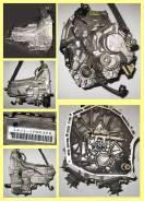 Механическая коробка переключения передач. Honda Inspire Двигатель G20A