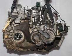 МКПП. Honda Prelude, BB5 Двигатель F22B