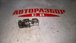 Карданчик рулевой. Nissan Pulsar, FN15 Двигатель GA15DE