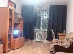 1-комнатная, улица Чкалова 30. Вторая речка, частное лицо, 42 кв.м. Комната