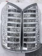 Оптика. Honda Stepwgn, RK5, RK3, RK1, RK2