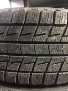 Bridgestone Blizzak Revo1. Зимние, без шипов, 2004 год, износ: 20%, 1 шт. Под заказ