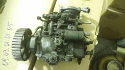Топливный насос высокого давления. Toyota Lite Ace Двигатели: 2CT, 3CT, 2CT 3CT