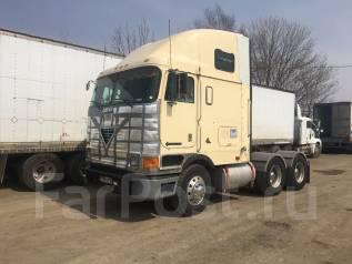 International 9800. Freightline интернационал 9800, 11 000 куб. см., 50 000 кг.