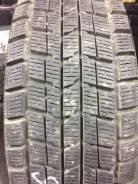 Dunlop DSX. Зимние, без шипов, 2006 год, износ: 5%, 1 шт. Под заказ