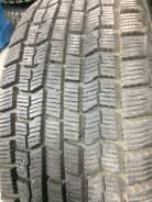 Goodyear Ice Navi Hybrid Zea. Зимние, без шипов, 2011 год, износ: 5%, 1 шт. Под заказ