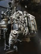 Двигатель Audi , VW, Skoda в наличии в Москве