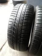 Goodyear Eagle Vector. Зимние, без шипов, износ: 40%, 2 шт