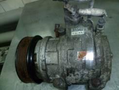 Компрессор кондиционера. Kia Sorento Двигатели: D4CB, A, ENG