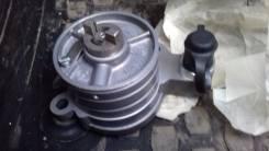 Механизм распределение фаз Двигатель Андория (Andoria) Уаз Хантер.