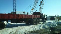 Камаз 44108. Продается седельный тягач Камаз, 238 куб. см., 25 000 кг.