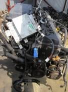 Двигатель в сборе. Nissan AD, WFNY10 Nissan Wingroad, WFNY10 Двигатель GA15DE
