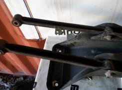 Балка поперечная. Subaru Stella, RN1