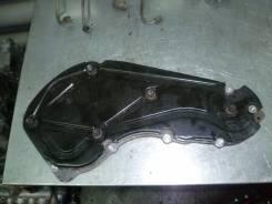 Крышка цепи ГРМ D4CB Sorento, Starex 213804A000. Hyundai Starex