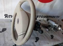 Подушка безопасности. Subaru Stella, RN1