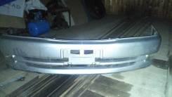 Бампер. Toyota Chaser, GX100, SX100, LX100, GX105, JZX100