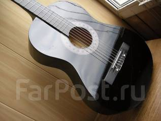 поехать рыбалку струны для гитары нейлоновые купить во владивостоке высокого