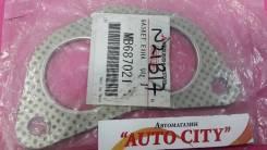 Прокладка под глушитель (ORIGINAL) MB687021