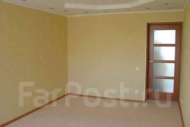 Быстрый, качественный ремонт квартир, офиса, коттеджа! Скидки Кореец (