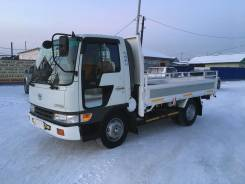 Toyota Dyna. Продам грузовик Toyota-DYNA, 4 200 куб. см., 3 500 кг.