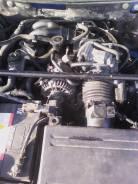 Двигатель. Mazda RX-8, SE3P Двигатель 13BMSP