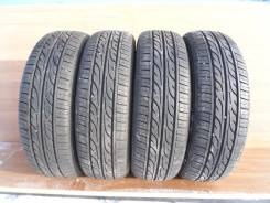 Dunlop Enasave EC202. Летние, 2010 год, износ: 5%, 4 шт
