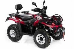 Yamaha 450. исправен, есть птс, без пробега