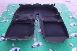 Ковровое покрытие. Toyota Corolla Fielder, NZE141G, ZRE142G, ZRE142, NZE141, NZE144, NZE144G Toyota Corolla Axio, NZE141, ZRE142 Двигатели: 2ZRFAE, 2Z...