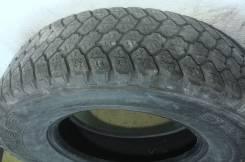 Bridgestone W940. Всесезонные, износ: 30%, 1 шт