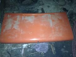 Крышка багажника. Лада 2101