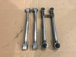 Рычаг подвески. Subaru Forester, SF5, SG5, SG9 Двигатели: EJ205, EJ255