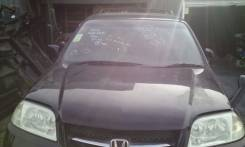 Накладка на стойку. Honda MDX, CBA-YD1, UA-YD1, YD1 Acura MDX Двигатель J35A