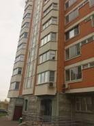 1-комнатная, улица Заречная 1. агентство, 755 кв.м.