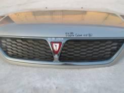 Капот. Toyota Vista
