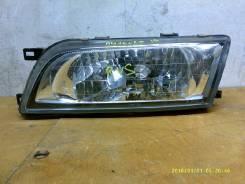 Фара. Nissan Pulsar, FN15, EN15, JN15, HN15, FNN15