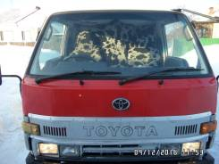 Toyota Toyoace. Продам тойота тойоайс, 2 800 куб. см., 1 665 кг.