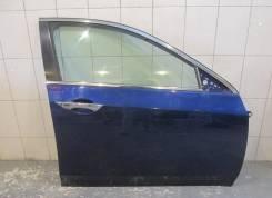 Дверь боковая. Honda Accord. Под заказ