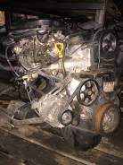 Двигатель. Toyota: Corolla, Corsa, Tercel, Sprinter, Starlet, Corolla 2 Двигатель 2E