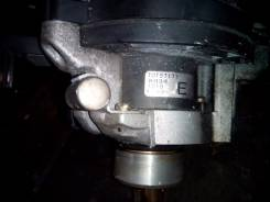 Катушка зажигания, трамблер. Mazda: Millenia, Eunos 800, Eunos Cosmo, Xedos 9, MX-3, Eunos Presso, Luce, Autozam AZ-3, MX-6, Lantis, 626, 323F Двигате...