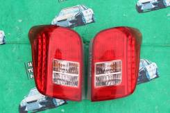 Стоп-сигнал. Toyota Corolla Fielder, NZE141, NZE141G, NZE144, NZE144G, ZRE142, ZRE142G