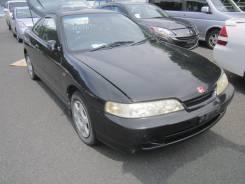Honda Integra. DC1, ZC