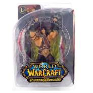 Фигурка World of Warcraft Logosh. центр, приставкин