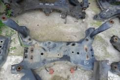 Балка под двс. Mazda Axela, BK3P, BK5P, BKEP, BK Mazda Mazda3, BK Mazda Training Car, BK5P
