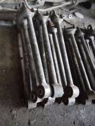 Тяга подвески. Toyota Mark II, JZX100, GX90, GX100, JZX90 Двигатели: 1JZGTE, 1GFE, 1JZGE