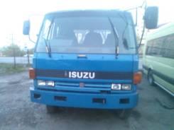 Isuzu Forward. Продам исудзу форвард, 200 куб. см., 5 000 кг.