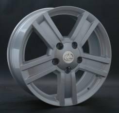 Lexus. 8.5x20, 5x150.00, ET58, ЦО 110,1мм.