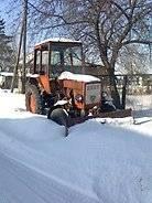 Куплю трактор Т-25